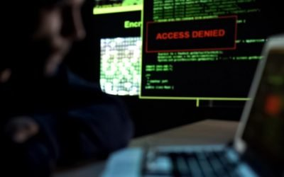 How to Prevent Hacking: 7 Ways Small Businesses Can Stop Hackers